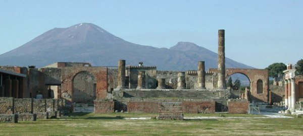 Pompei - SeaHorse Car Service - Sorrento Shuttle service, Naples airport shuttle service, Amalfi Coast tours, Sorrento transfer, Amalfi Coast Shore Excursions and tours